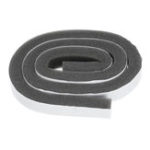 Оригинал Сушилка Lint Screen Foam Housing Seal для Whirlpool Kenmore KitchenAid 339956