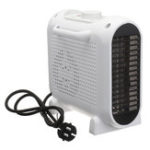 Оригинал 220V 1800W Mini Protable Electric Heating Fan Energy Saving Home Bathroom Office Electric Heater