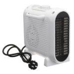 Оригинал 220 В 1800 Вт Мини Переносной Электрический Нагревательный Вентилятор Энергосберегающие Дома Ванная комната Офис Электрический Нагреватель