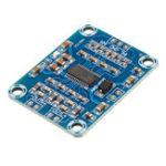 Оригинал XH-M228 TPA3110 2 * 15 Вт Цифровой аудио Stere Усилитель Контрольный модуль Mini Binaural AMP Controller 100dB DC 8-24V 3A
