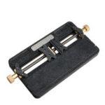 Оригинал Fix Repair Mold Board NAND IC Chip Пайка Держатель Светильник Зажим Инструмент для iPhone