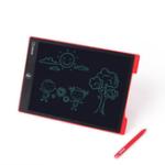 Оригинал Xiaomi Wicue 12 дюймов Дети LCD Почерк Доска Письменный Планшет Цифровой Блокнот Для Рисования С Ручка