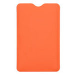 Оригинал   Оригинал Чехол Планшет Чехол для Xiaomi Mipad 4 Plus