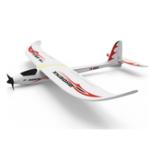 Оригинал OKEN EPO 1400mm Wingspan RC Самолет Фиксированный комплект крыла планера