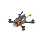 Оригинал Diatone 2019 GT R249 + HD Edition 2.5 дюймов 4S FPV Racing RC Дрон PNP RunCam Split Mini 2 TX200U F4