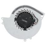 Оригинал Замена Ремонт Внутреннего Вентилятора Охлаждения для Sony PS4 для Playstation 4 CUH-1115A 500 ГБ G85B12MS1AN