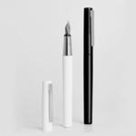 Оригинал Xiaomi BRIO Fountain Ручка EF Перо с чернилами Сумка Хранение Сумка Коробка Чехол