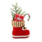 Оригинал Banggood Bakeey Спортивные умные часы Christmas Lucky Носки