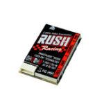 Оригинал RUSH Tank Racing VTX 5.8G Smart Audio Видео-передатчик для RC Дрон Мульти Ротор
