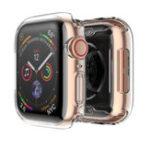 Оригинал BakeeyClearFullBodyTouchScreen Крышка для часов яблоко Watch Series 2 / серия 3 38 мм / 42 мм