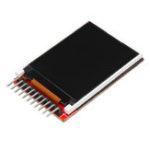 Оригинал КЛЮЧИ 1.8 дюймов LCD Модуль ST7735 Драйвер TFT Цвет Дисплей Экран 128 * 160 Для Arduino