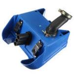 Оригинал Воздушный фильтр podbox Пена для YAMAHA PW80 PY80 PEEWEE80 PEEWEE PW PY 80 PIT BIKE