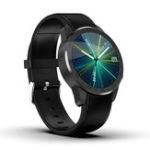 """Оригинал ДесятьпятнадцатьF64G1+16G 1,39 """" AMOLED сенсорный экран GPS WI-FI Bluetooth Смарт-часы 5 миллионов HD камера Оптические Сердце Тариф М"""