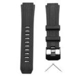 Оригинал Soft Силиконовый часы с ремешком Стандарты для Luminox Sentry