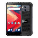 Оригинал UlefoneArmorX2NFCIP68Водонепроницаемы 5,5-дюймовый 2 ГБ 16GB MT6580 Quad ядро 3G Смартфон