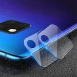 Оригинал Bakeey™ПротивцарапинHDПрозрачное закаленное стекло камера Объектив Защитная пленка для экрана Huawei Mate20Pro