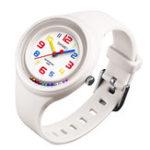 Оригинал SKMEI1386SportStyle5ATMВодонепроницаемы Детские часы