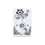Оригинал Mini USB Clip MP3 Поддержка 16G TF Card Long Батарея Life Music Media Player