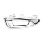 Оригинал Keyless Entry Дистанционный Key Key Top Chain Key Head с Болт для VW