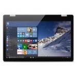 Оригинал ОригиналКоробкаAlldocubeiWork5X64GB Intel Apollo Lake N3450 Quad Core 13,3 дюймов Windows10 таблетка