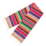 Оригинал 5штмексиканскийодеялонастольныйфлагковрик для пикника дорожное одеяло На открытом воздухе Пляжный Полотенце Авто одеяло