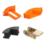 Оригинал Rapid Corner Clamp Jaw 90 Degree Woodworking Right Angle Fixed Clip Jaw  Corner Device for  Picture Frame Drawer
