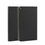 Оригинал PU кожаный складной стенд Чехол Чехол для 8 дюймов CHUWI Hi8 SE планшет