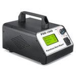 Оригинал PDR-1000 Индукционная краска для ремонта вмятин без покраски Нагреватель Для снятия вмятины Набор