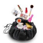 Оригинал Quick Pack Large Capacity Kosmetisk taske Lazy Makeup Multifunktions Bærbar Vandtæt Rejsetaske
