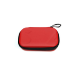 Оригинал Sunnylife Waterproof Bag Storage Bag for DJI OSMO Pocket Handheld Gimbal