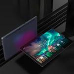 Оригинал ОригиналКоробкаAlldocubeM5XS32GBMT6797X Helio X27 Deca Core 10.1 дюймов Android8,0 планшет