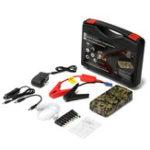Оригинал 82800 мАч 100-240 В Портативный Авто Jump Starter USB Батарея Power Bank Многофункциональное Авто Зарядное устройство