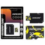Оригинал Shengsong32GB64GBКласс10Карта памяти для хранения TF карта для мобильного телефона камера GPS MP4