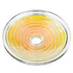 Оригинал Spin Bio Disc 4 заряжает энергией квантовая скалярная гармонизация воды