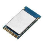Оригинал Встроенныймодульбеспроводнойсвязи2,4ГГц, совместимый с протоколом Bluetooth