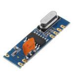 Оригинал SRX882433/315МГцSuperheterodyneПриемникМодуль платы для модуля передатчика ASK