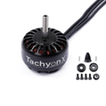 Оригинал iFlight Tachyon T4214 X-Class 3-6S 400KV 660KV Бесколлекторный мотор для RC Дрон FPV Racing Multirotors