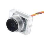 Оригинал SKYSTARS 2019 Ghostrider X95 95mm FPV Racing RC Дрон Запчасть 700TVL CMOS камера 2,3 мм Объектив