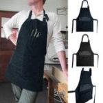 Оригинал Multi Pockets Инструмент Carpenter Studio Craft Утилита Рабочий фартук