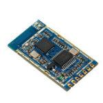 Оригинал Beacon6002,4ГГцМодульбеспроводнойсвязи Последовательный порт UART Bluetooth 4.0 Для Дистанционное Управление Умный дом