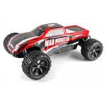 Оригинал BSDRacingCR-503T1/52.4G4WD 70 км / ч Бесколлекторный Rc Авто EP Внедорожник RTR Toy