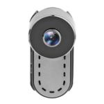 Оригинал Quelima Wireless WiFi 1080P HD Авто камера Инфракрасное ночное видение