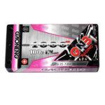 Оригинал GAONENG 4000MAH 2S 7,6 В 100C RC Авто Li Батарея T Plug