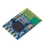 Оригинал RF2541P2379-2496МГц4,0BluetoothМодуль 2,4 Г Bluetooth К модулю последовательного порта