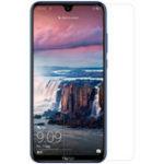 Оригинал BakeeyПротекторэкранаиззакаленногостекла для Huawei Honor 8X Макс. 7,12 дюйма