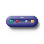 Оригинал 8Bitdo GBros Bluetooth Беспроводной адаптер конвертер для NES SNES NGC WII Classic Геймпад для игровой приставки Nintendo Switch