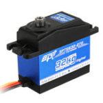 Оригинал SPT SPT5632-270 32 КГ Coreless Digital Сервопривод Большой Крутящий Момент Металлический Передач Для Робота RC