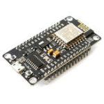 Оригинал Беспроводной NodeMcu Lua CH340G V3 На основе ESP8266 WIFI модуль вещей IOT модуль развития для Arduino