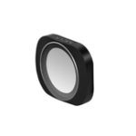 Оригинал MCUV Lens Filter for DJI OSMO Pocket Handheld Gimbal