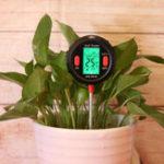 Оригинал 5 в 1 Тестер почвы PH Измеритель влажности воды Сад Растения Цветы Тестер влаги Качество воды Растения Гидропоника Анализатор Измерение